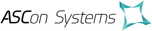 ASCon-Logo