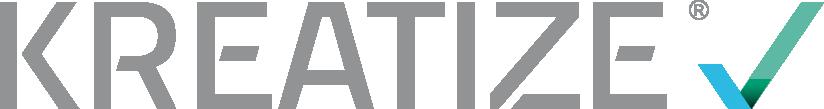 kreatize_Logo