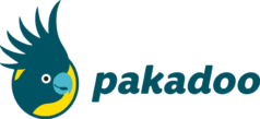 pakadoo_Logo_4c
