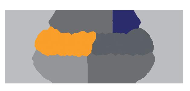 Cyberone_2020