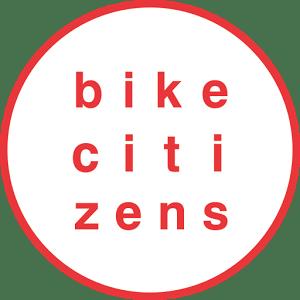 i_bikecitizens
